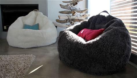 bean chairs nz chairs model
