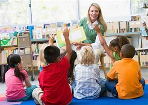 10 Items Every Special Educator Should Have In Their ...