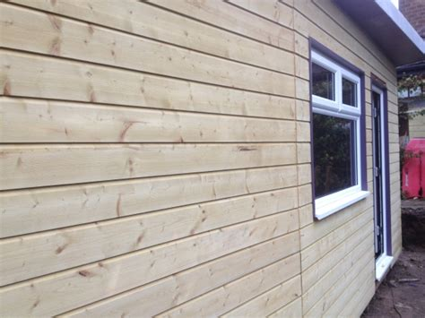 Shiplap  Cladding  Exterior Shiplap Timber Cladding