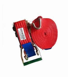 Sangle A Cliquet Professionnelle : sangle cliquet 6m cloture discount ~ Melissatoandfro.com Idées de Décoration