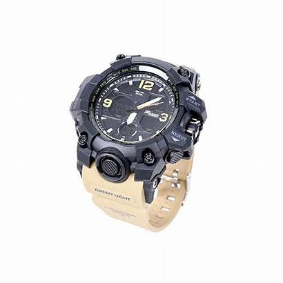Sig Sauer Chronograph Working Tactical Period Delivery