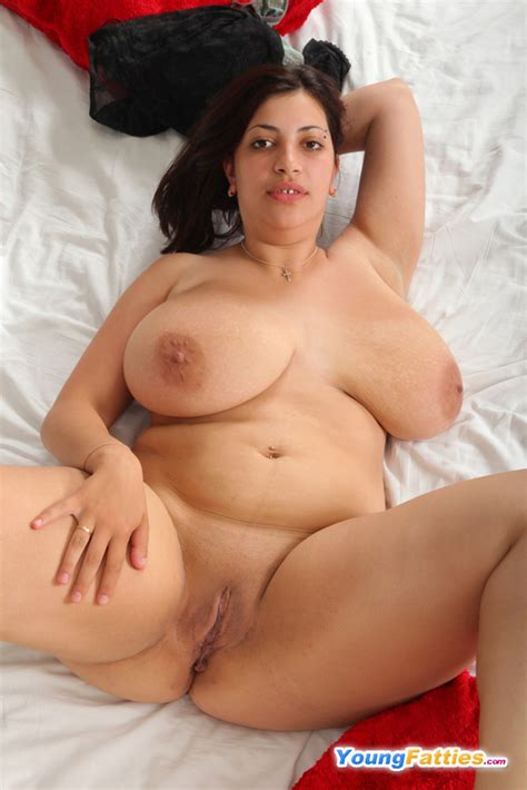 Bbw Bbw Love Sorted By Position Luscious