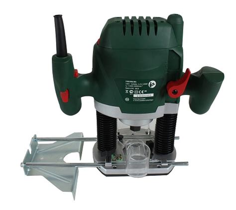 bosch router 1200w tools4wood
