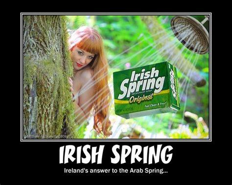 Funny Irish Memes - gremlins funny yoda memes