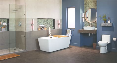 Adacompliant Bath Fixtures  For Residential Pros