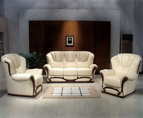 Contemporary Leather Sofa Sets by Contemporary Sofa Sets India Leather Recliner Sofa Set