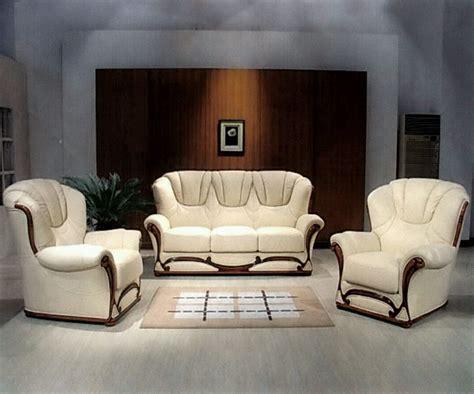contemporary sofa sets india leather recliner sofa set