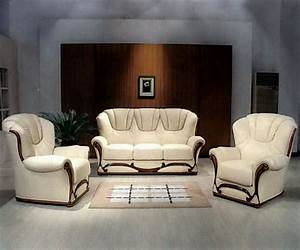 modern sofa set in india thecreativescientistcom With modern sectional sofa india
