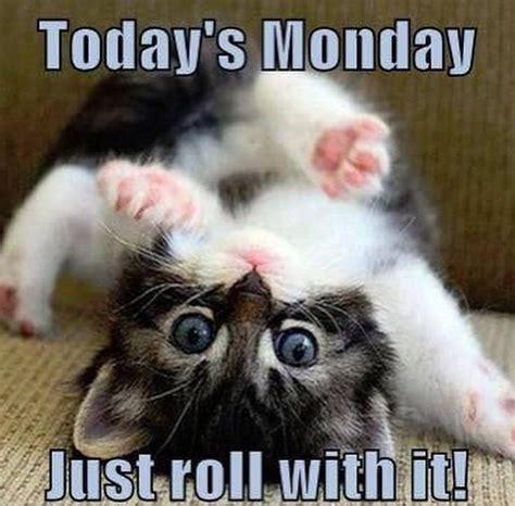 Monday Memes Best 25 It S Monday Meme Ideas On