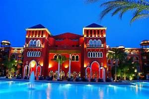 Grand Resort Hurghada Bilder : the grand resort hurghada bild von the grand resort hurghada hurghada tripadvisor ~ Orissabook.com Haus und Dekorationen