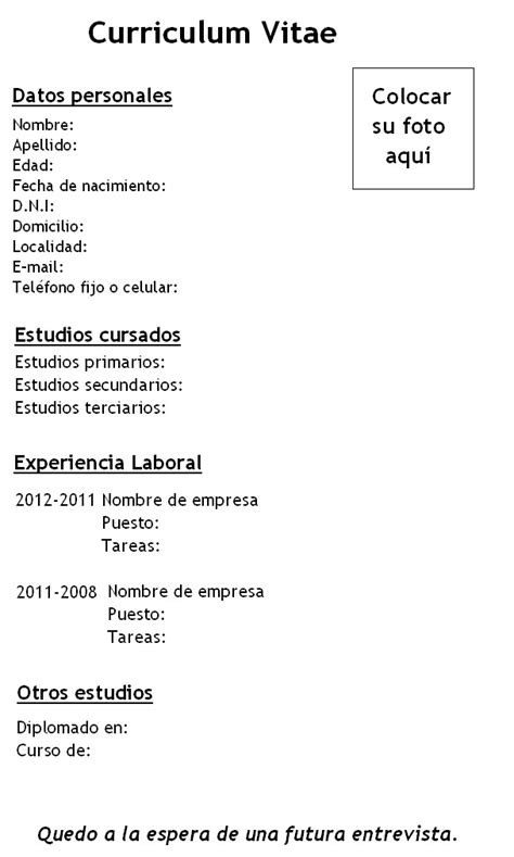 Curriculum Vitae Como Realizar Un Curriculum Vitae. Cover Letter Sample To Hr. Curriculum Vitae English Dictionary. Letterhead Design Pdf Free Download. Kenyan Curriculum Vitae Pdf. Letter Of Intent Example For Scholarship. Ux Writer Cover Letter. Curriculum Vitae Ejemplos Perfil Profesional. Cover Letter Template For Teaching Assistant Uk