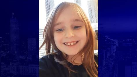 Police: 6-year-old South Carolina girl found dead   CBS 4 ...