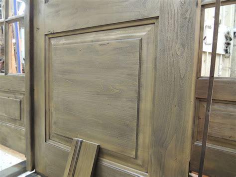 Sandblasted Doors & ... Sandblasting Frosted-sliding Door