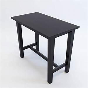 Table Haute Bar Ikea : table de bar stornas ~ Teatrodelosmanantiales.com Idées de Décoration