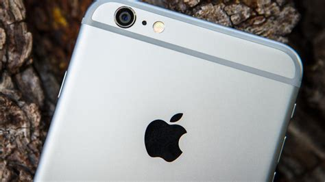 iphone 6 reviews apple iphone 6 review cnet