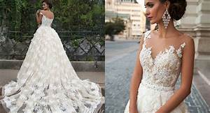 the wedding dresses instagram cant get enough of wedded With wedding dress instagram