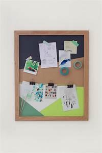 Pele Mele Liege : board d 39 inspiration home made ~ Teatrodelosmanantiales.com Idées de Décoration