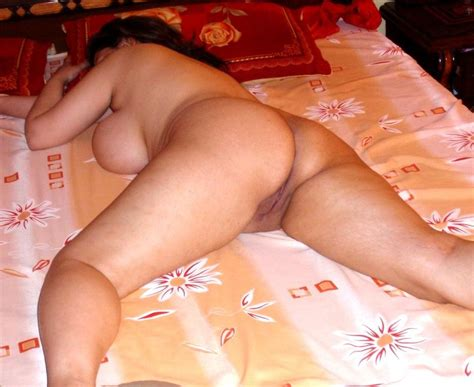Milf10  In Gallery Arab Milf 5 Picture 10 Uploaded By