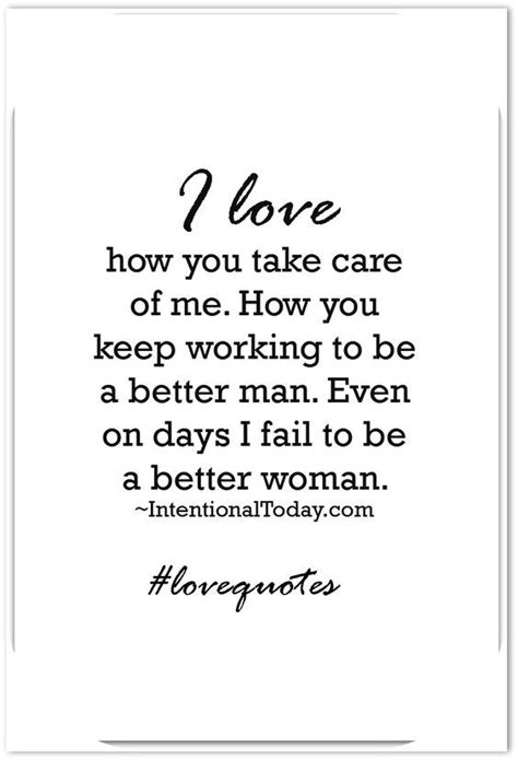 I My Husband Quotes Quotes For My Husband How To Make Him Feel Loved