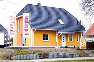 Heinz Von Heiden Häuser : heinz von heiden massivh user ~ Orissabook.com Haus und Dekorationen
