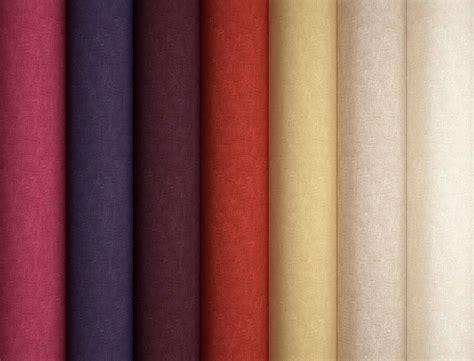 tessuti per tappezzeria divani tessuti per arredamento divani poltrone lineam tendaggi