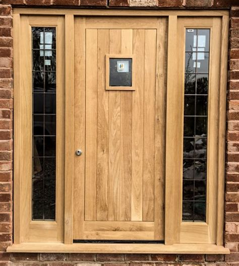External Doors And Frames by Bunnings Doors Solid