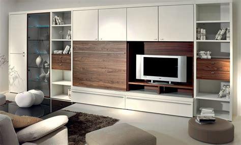 Design Home Interiors Online Gallery