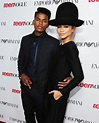 Trevor Jackson Says Too Busy To Be Dating and Have A ...