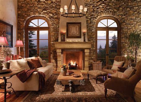 livingroom fireplace el dorado fireplace surrounds traditional living room