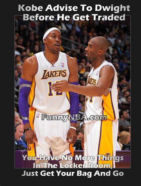 NBA Last Minute Trade Deadline in 2013 | NBA FUNNY MOMENTS