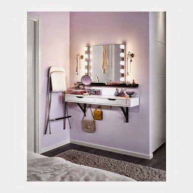find  fantasy makeup room inspiration  como