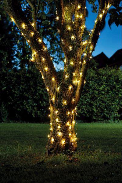 firefly string lights smart garden solar powered firefly string lights 50
