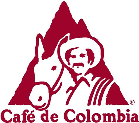 GLOBAL NEWS ? DTS8 Coffee joins 100% Colombian Coffee Program in partnership with FNC