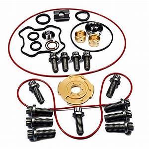 Top 10 Gtp38 Rebuild Kit  U2013 Automotive Replacement Engine