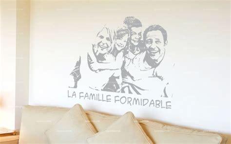 cuisiner une langue de boeuf sticker mural personnalise avec photo 28 images hibou