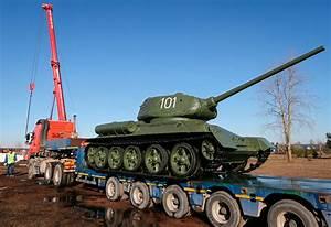 Panzer Kaufen Preis : wo und wie man in russland einen panzer kaufen kann russia beyond de ~ Orissabook.com Haus und Dekorationen