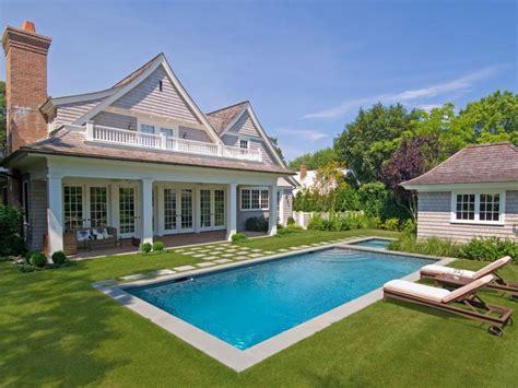 10 pool deck and patio designs hgtv