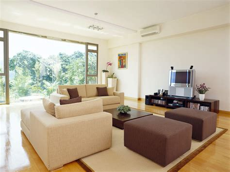 simple home interiors simple interior design for small living room dgmagnets com
