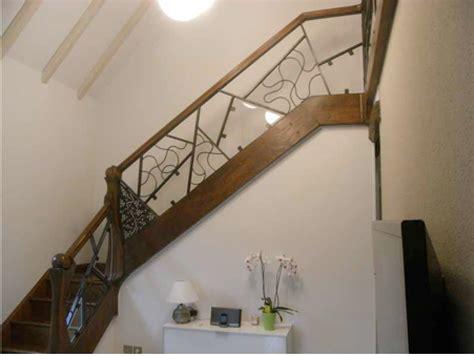 ordinaire re escalier fer forge pas cher 7 re escalier en fer forg 233 ferronnerie