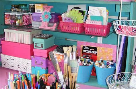 les accessoires de bureau custo déco des accessoires de bureau colorés