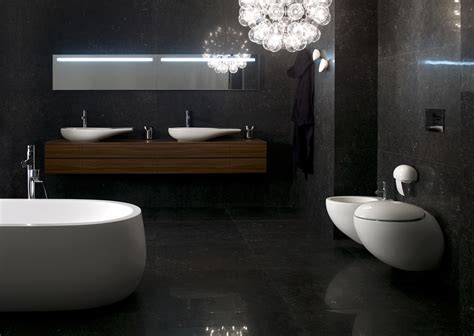bathroom designs modern laufen bathroom products and designs