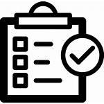Order Icon Taking Svg Onlinewebfonts