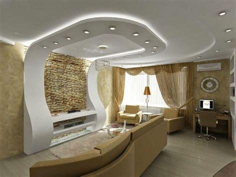 comment installer une cuisine pensez à installer un faux plafond pour apporter un look esthétique à votre domicile dar déco