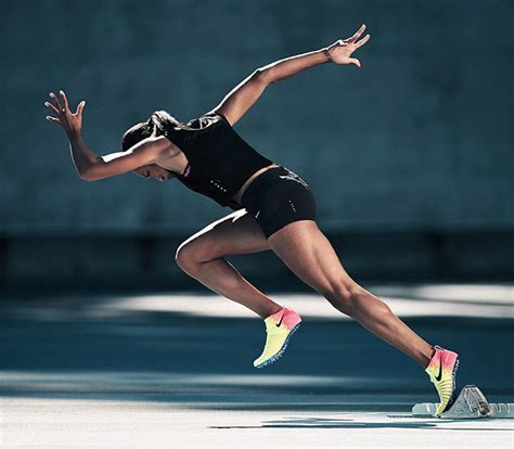 Sprint Image by Top 5 Benefits Of Sprinting Chief Active