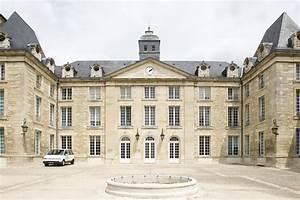Le Mans Poitiers : votre facult de droit et sciences sociales poitiers facs de droit ~ Medecine-chirurgie-esthetiques.com Avis de Voitures
