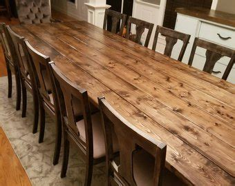 Farmhouse Table  Etsy. Bed Dresser Desk Combo. Galaxy Table. Plastic Desk Grommet. Classic Table Lamps. Poker Table Top. Laptop Desk Holder. Adjustable Height Computer Desk. Xavier Help Desk