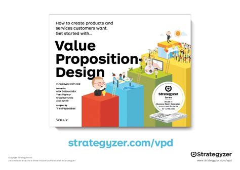 2744066311 la methode value proposition design ralliez vos coll 232 gues 224 la m 233 thode value proposition design