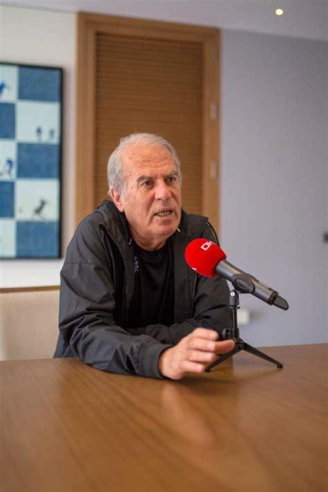 """Toplam 14.087 mustafa denizli haberi bulunmuştur. Mustafa Denizli: """"İstifa Etmeyi Hiç Düşünmedim"""" - Son Dakika Spor"""