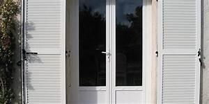 poser une fenetre elegant tape pour la pose duune fentre With comment poser une porte fenetre