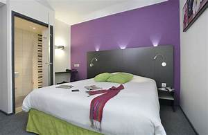 inter hotel arion a limoges With ratio chambre hotel